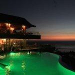 Photo of Boutique Hotel Lagarta Lodge