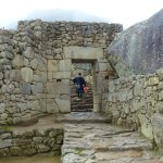 Foto de Machu Travel Peru Day Tours