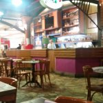 Photo of Allegro Bar Pizza e Grill