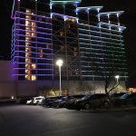 Photo of Eastside Cannery Casino & Hotel