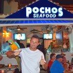 Photo of Pocho's Restaurant