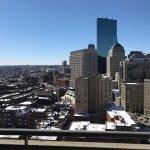 Photo de Revere Hotel Boston Common