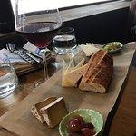 Billede af Eno Wine Bar