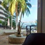 Foto de Plaza Paitilla Inn