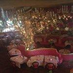 Photo de Madonna Inn Copper Cafe