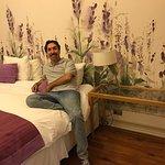 Foto de Matildas Hotel Boutique