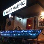 Photo of El Viejo Marino
