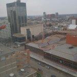 Foto de The Westin Edmonton