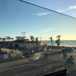 Photo of Sandbar Sports Bar and Grill
