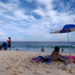 Photo of Reserva Beach