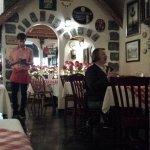 Foto di Gasthaus German Restaurant