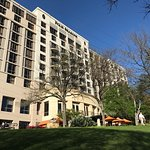 Foto di Four Seasons Hotel Austin