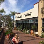 Brigantine Seafood Restaurant Foto