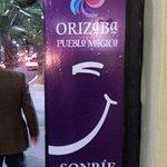 Photo of Mision Orizaba