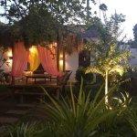 Sunz En Coron Resort Foto