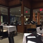 Photo of Quaaout Lodge - Jack Sam's Restaurant