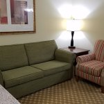 Foto de Country Inn & Suites By Carlson, Wilmington