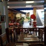 Photo of Star Studio Restaurant
