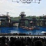 Foto di Universal Studios Singapore