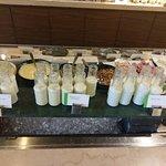 Photo de Lemon Tree Premier, Delhi Airport