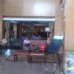 Foto de Aston Manado Hotel