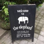 Photo of The Elephant Restaurant & Bar