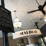 Photo of Maldini Cafe Restaurant