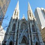 Rockefeller Center Tour Foto