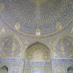 Photo of Shah Mosque - Masjed-e Imam