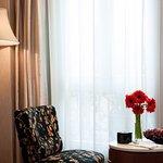 河內堤蘭酒店