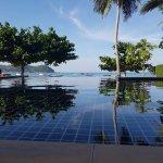 Photo de Starlight Resort