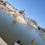 Foto di Pushkar Lake