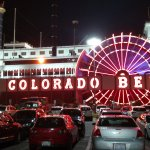 Foto de Colorado Belle Hotel & Casino