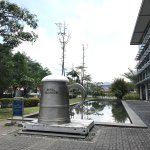 Foto de Royal Selangor Visitor Centre