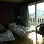 Photo of Jomtien Thani Hotel