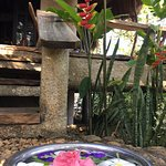 Foto de Boracay Private Mt. Casitas Villa