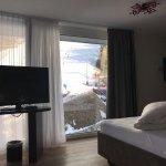 Photo of Hotel Fliana