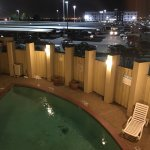 Foto de Comfort Inn & Suites DFW Airport South