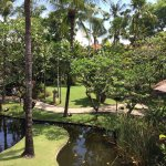 Photo de The Royal Beach Seminyak Bali - MGallery Collection