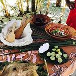 Photo de Tanoa Private Tour