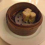 ภาพถ่ายของ Jasmine Thai Restaurant
