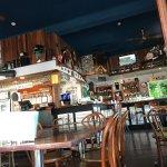 Manly Village Fish Cafe