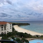 Photo of Hotel Nikko Alivila Yomitan Resort Okinawa