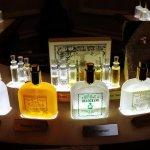 Pharmacy of Santa Maria Novella Foto