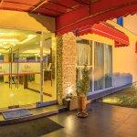 Foto de Qiu Hotel Sukhumvit