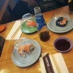 Photo de Zushi