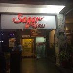 Photo of Sagar Ratna