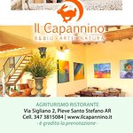 Photo of Il Capannino