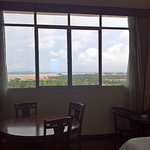 Photo of Golden View Hotel Batam