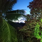 Photo of Fare Suisse Tahiti
